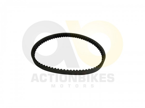 Actionbikes Motor-139QMA-Antriebsriemen-669x18x30-9R11DZN-H 3131343030312D313339514D412D30323030 01