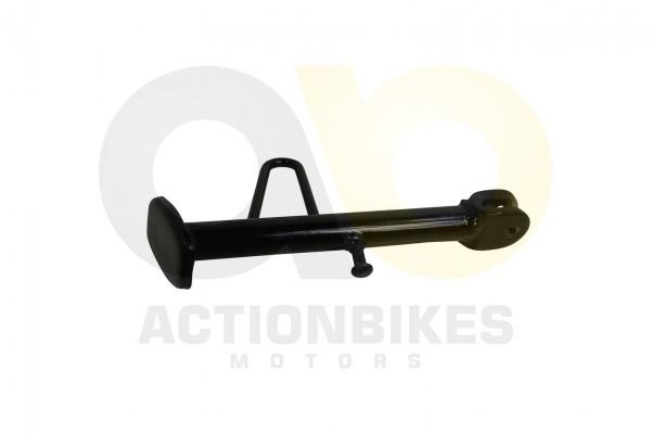 Actionbikes Znen-ZN50QT-F22-Seitenstnder 35303533302D4632322D39303030 01 WZ 1620x1080