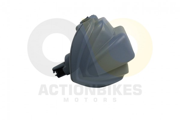 Actionbikes Elektroquad-KL-108-Lenkerverkleidung-mitte-grau 4B4C2D5153532D31303038 01 WZ 1620x1080