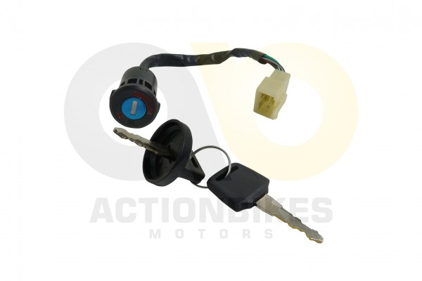 Actionbikes Zndschlo---Shineray-XY150STE--XY300STE--XY350ST-E--XY250STXE--XY200ST-6A--XY200ST-9--Spe