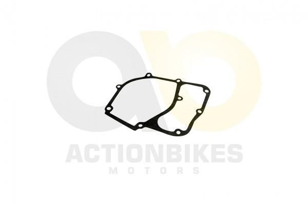 Actionbikes Dongfang-DF150GK-Dichtung-Motormitte 3532542D312D313133 01 WZ 1620x1080