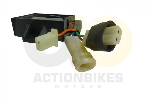 Actionbikes CDI-Egl-Mad-Max-300 323830312D3136303230313030412D31 01 WZ 1620x1080
