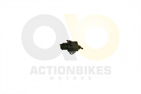 Actionbikes Benzinpumpe-Unterdruck-UTV-Odes-150cc 31392D30343030313036 01 WZ 1620x1080