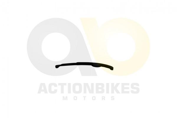 Actionbikes Feishen-Hunter-600cc-Steuerkettenfhrungsschiene-vorderer-Zylinder 322E332E31342E30303730