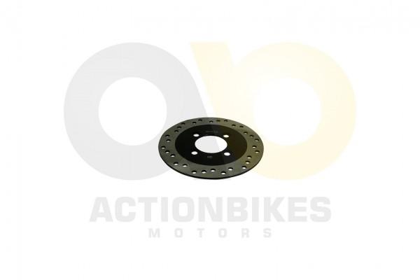 Actionbikes GoKa-GK1100-2E-Bremsscheibe-vorne 313130302D32452D342D332D31 01 WZ 1620x1080