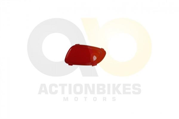 Actionbikes Elektroauto-Mini-5388--Rcklichtglas-rechts 53485A2D4D532D31303032 01 WZ 1620x1080
