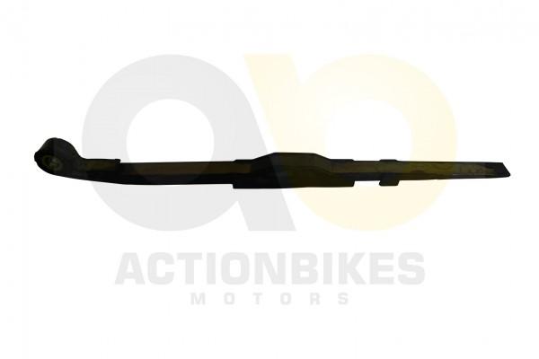 Actionbikes 139QMB-Steuerkette-Spannschiene-mit-Loch 313339514D422D303830363234 01 WZ 1620x1080
