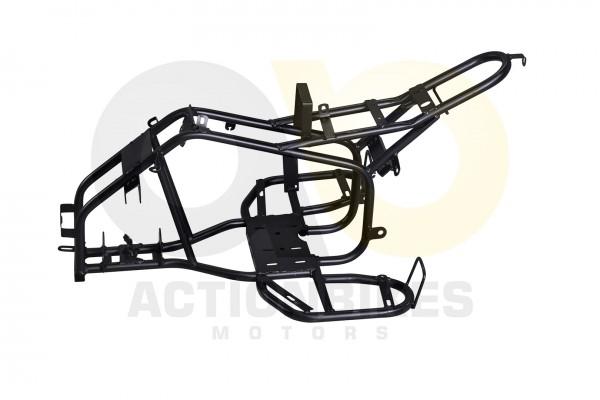 Actionbikes Huabao-Miniquad-49-cc-Racer-Rahmen 4875612D4D6952612D34392D303031 01 WZ 1620x1080