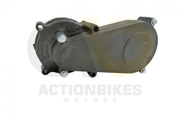 Actionbikes Mini-Cross-Delta-Getriebe-mit-Ritzel-14-Zhne 48442D3130302D3035302D31 01 WZ 1620x1080