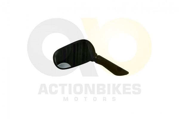 Actionbikes Shineray-XY350ST-2E-Spiegel-links 3533323430313139 01 WZ 1620x1080