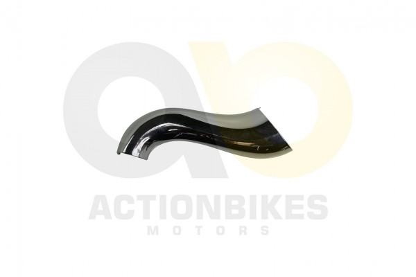 Actionbikes Znen-ZN50QT-Legend-Lenkerverkleidung-links-oben-Chrom 35333131322D414C41332D39303030 01
