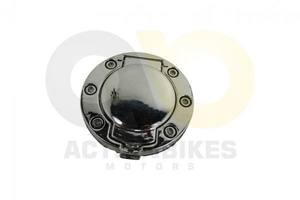 Actionbikes Elektroauto-Jeep-8188-ZHE-Tankdeckel-Attrappe 53485A2D4A502D30303230 01 WZ 1620x1080