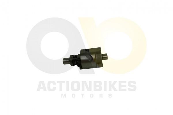 Actionbikes Shineray-XY150STE--XY200ST-9-Schalttrommel 4759362D313530412D303031343035 01 WZ 1620x108