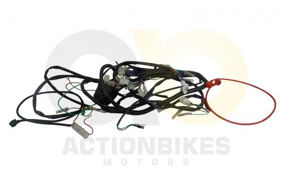 Actionbikes Kabelbaum-Hunter-250-JLA-24E-NEUE-VersionRunde-Stecker 4A4C412D3234452D3235302D452D30303