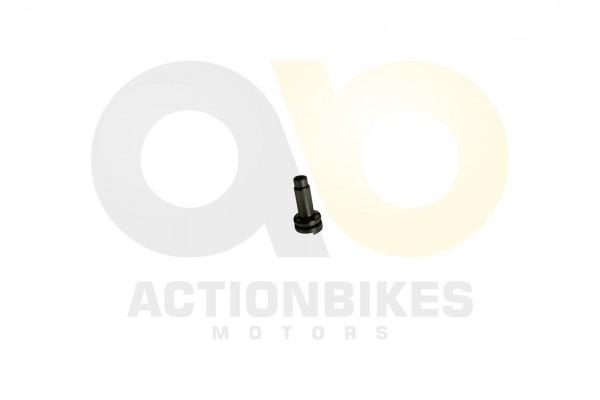 Actionbikes Lingying-250-203E-Welle-fr-Nockenwellenzahnrad-Mad-Max-250 31353130352D4A3033342D3030303