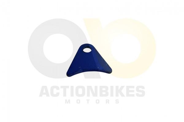 Actionbikes Shineray-XY250ST-9E--SRM--STIXE-Achse-Fixierungsplatte-blau-metallic 36343135322D3531362