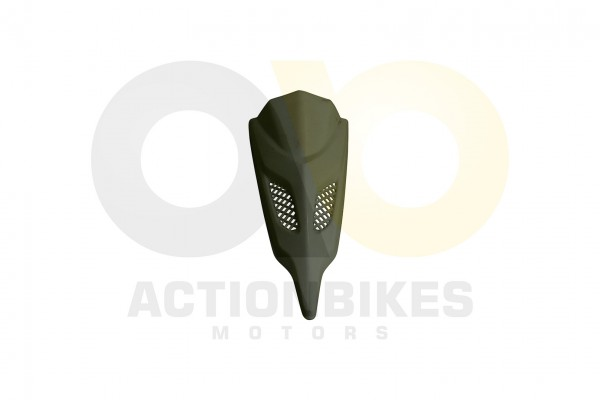 Actionbikes Mini-Quad-110cc--125cc---Verkleidung-S-14-vorne-mitte-weiNase 333535303034362D32382D31 0