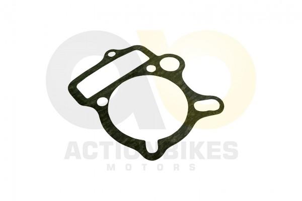 Actionbikes Mini-Quad-110-cc-Dichtung-Zylinderfu 333535303036362D362D32 01 WZ 1620x1080