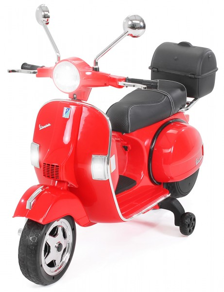 Actionbikes Vespa-PX150 Rot 5052303031393932332D3032 startbild OL 1620x1080_98136