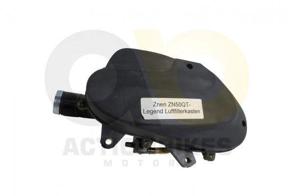 Actionbikes Znen-ZN50QT-Legend-Luftfilterkasten 31373230302D414C41332D45313030 01 WZ 1620x1080