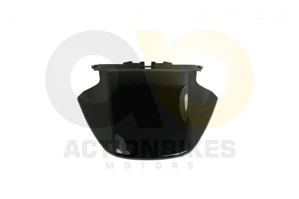 Actionbikes Jinling-Startrike-300-JLA925-E-Hecktrgerverkleidung-oben-schwarz 4A4C412D393235452D452D3