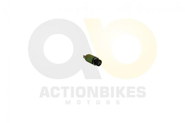 Actionbikes XYPower-XY1100UTV-Zigarettenanznder 4131303134303130 01 WZ 1620x1080