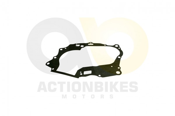 Actionbikes Lingying-250-203E-Dichtung-Motor-Mitte-Mad-Max-250 39303230382D4C4137332D30303030 01 WZ