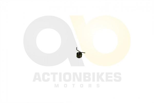 Actionbikes Kinroad-XY250GK-Feder-Gaspedal 4B41303031383230303330 01 WZ 1620x1080
