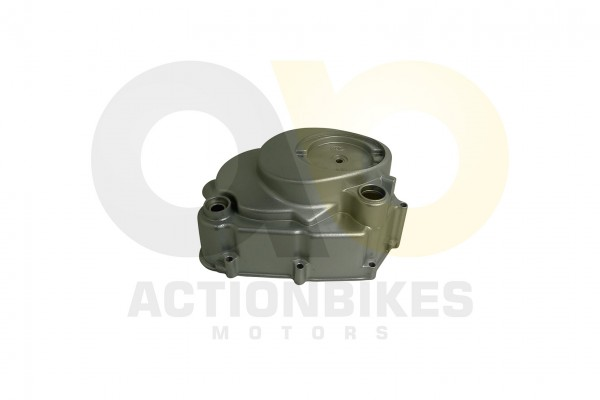 Actionbikes EGL-Maddex-50cc-Kupplungsgehuse 45303330312D3030302D373045 01 WZ 1620x1080