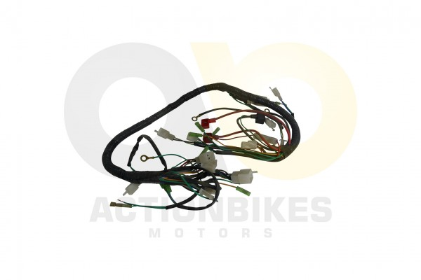 Actionbikes Kabelbaum-Fuxin-50-cc 4154562D35304545432D30313034 01 WZ 1620x1080
