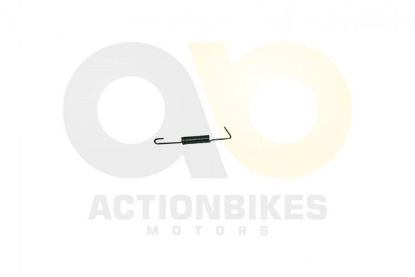 Actionbikes Shineray-XY250SRM-Bremspedal-Feder-fr-Bremslichtschalter 36353336352D3531362D30303030 01