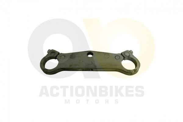 Actionbikes Mini-Crossbike-Delta-49-cc-2-takt-Gabelbrcke-unten-NEUE-VERSION 48442D3130302D3030392D31