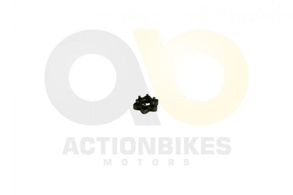 Actionbikes Shineray-XY350ST-EST-2E-Indexrad 32343230322D504530332D30303030 01 WZ 1620x1080