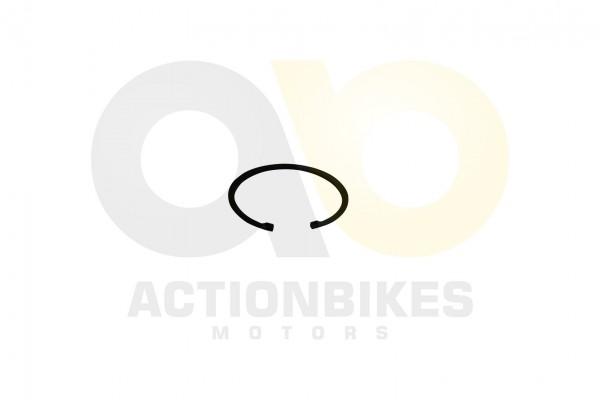 Actionbikes Tension-XY1100GK-Sprengring-Benzinpumpe 47422F54203839332E322D313938362020313130 01 WZ 1