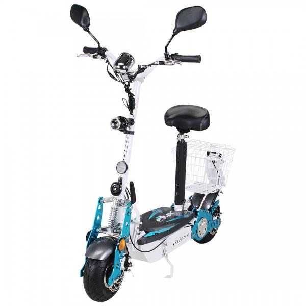 Actionbikes Eflux40 Weiss 452D313030312D3036 360-13 BGW 1620x1080