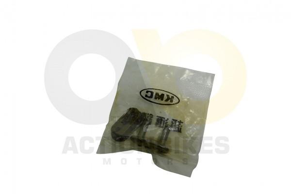 Actionbikes Mini-Quad-110-cc-Kettenschlo-420 333535303031332D31 01 WZ 1620x1080