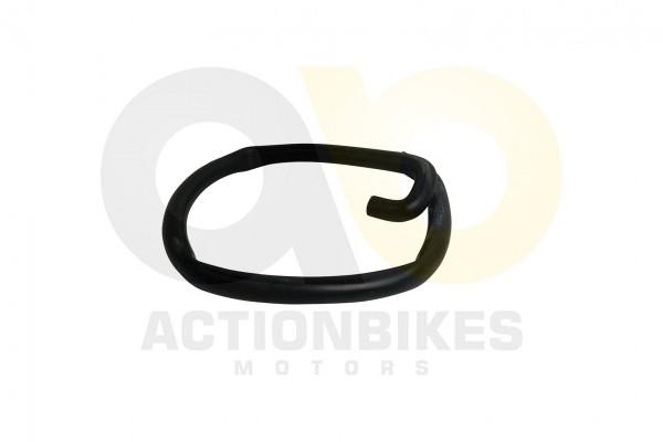 Actionbikes Luck-Buggy-LK500-Khlerschlauch-unten 31393530322D424448302D30303130 01 WZ 1620x1080