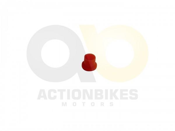 Actionbikes Elektroauto-Jeep-801-Radbuchse-Rad-mitte-fr-Antriebsrder 53485A2D4A532D31303431 01 WZ 16