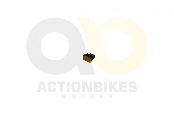 Actionbikes Kinroad-XT650GK-Schalter-Hupe 4B43303034303130303030 01 WZ 1620x1080