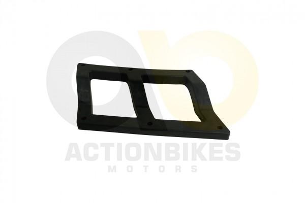 Actionbikes Elektroauto-BMX-SUV-A061-Verkleidungshalter-links 5348432D53502D32303033 01 WZ 1620x1080