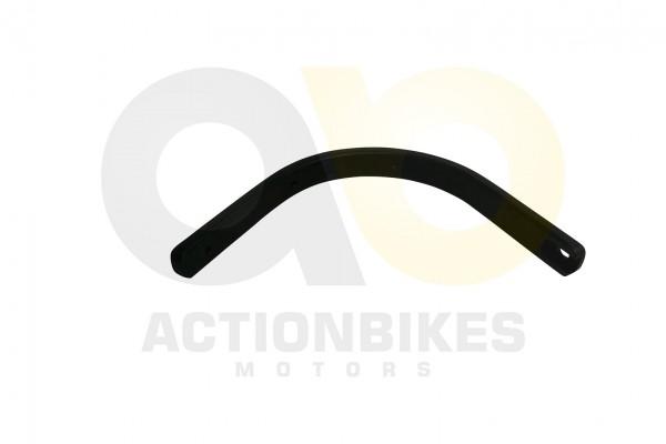 Actionbikes Shineray-XY200ST-9-Handprotektorhalter-links 3733303331373932 01 WZ 1620x1080