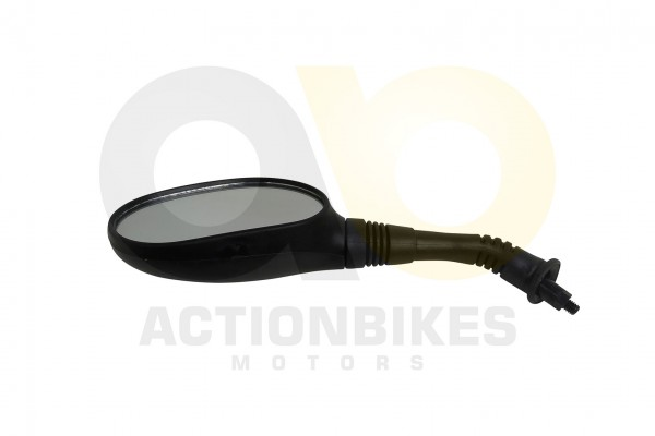 Actionbikes BT151T-2-Spiegel-links 3631303130302D544B32412D30303030 01 WZ 1620x1080