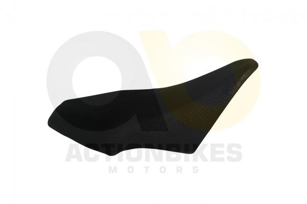 Actionbikes Egl-Mad-Max-250300-Sitzbank 3630343030302D4C534E3130302D31 01 WZ 1620x1080