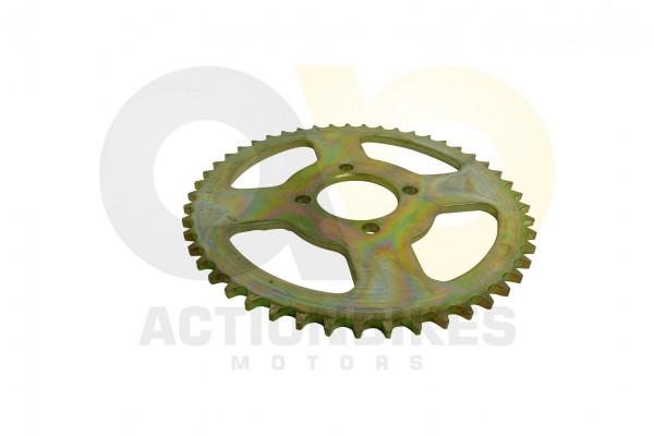 Actionbikes Shengqi-Buggy-50cc-SQ49GK-Kettenrad-TF49Zhne 53513439474B2D342D352D32 01 WZ 1620x1080
