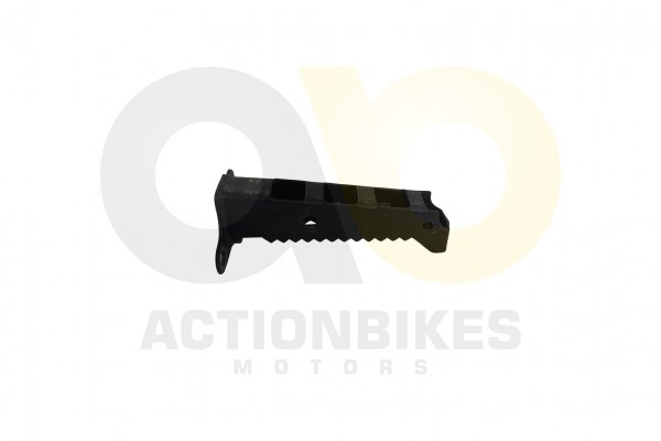 Actionbikes Egl-Mad-Max-250300-Furaste-links 323830342D323230363031303041 01 WZ 1620x1080