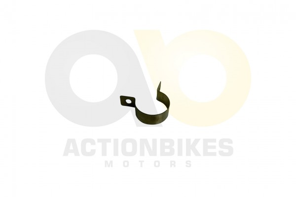 Actionbikes Hunter-250-JLA-24E-Auspuffschelle-klein 4A4C412D3234452D3235302D4D2D303330 01 WZ 1620x10