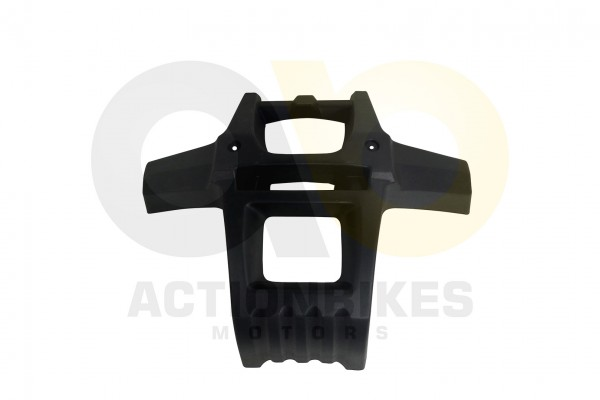 Actionbikes Mini-Quad-110cc--125cc---Frontbumper-S-8-Plastik 333535303034332D32 01 WZ 1620x1080