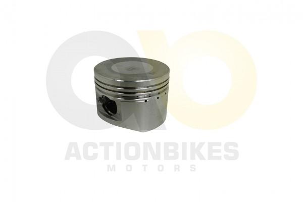 Actionbikes Motor-BN152QMI-ZN125-Kolben 424E313532514D492D30393030303031 01 WZ 1620x1080