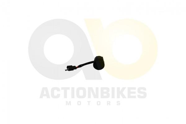 Actionbikes Dinli-450-DL904-Blinkerrelay 413139303039322D3030 01 WZ 1620x1080