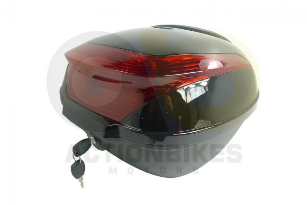 Actionbikes Matador-Scooter-Top-Case-universal-schwarz 4A4A353051542D31372D31 01 WZ 1620x1080